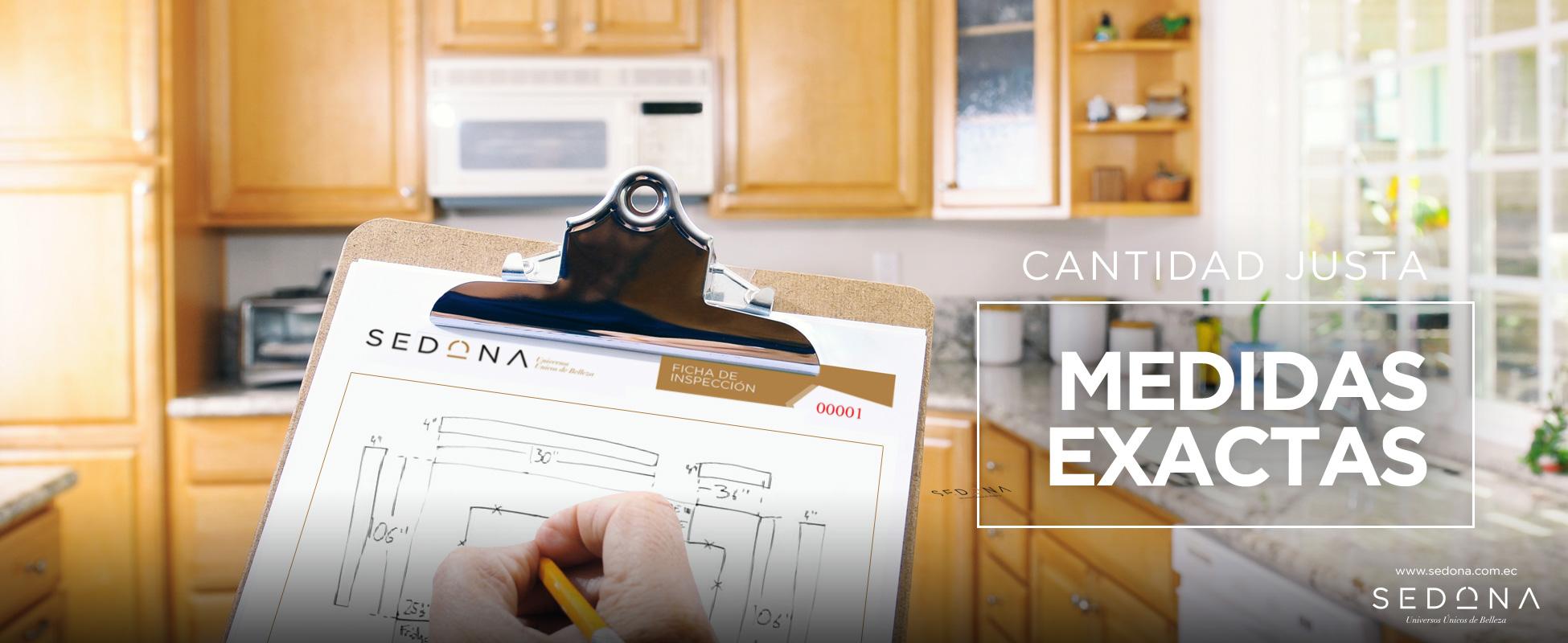 Magnífico Cocina Llaves Delta Canadá Colección de Imágenes - Ideas ...
