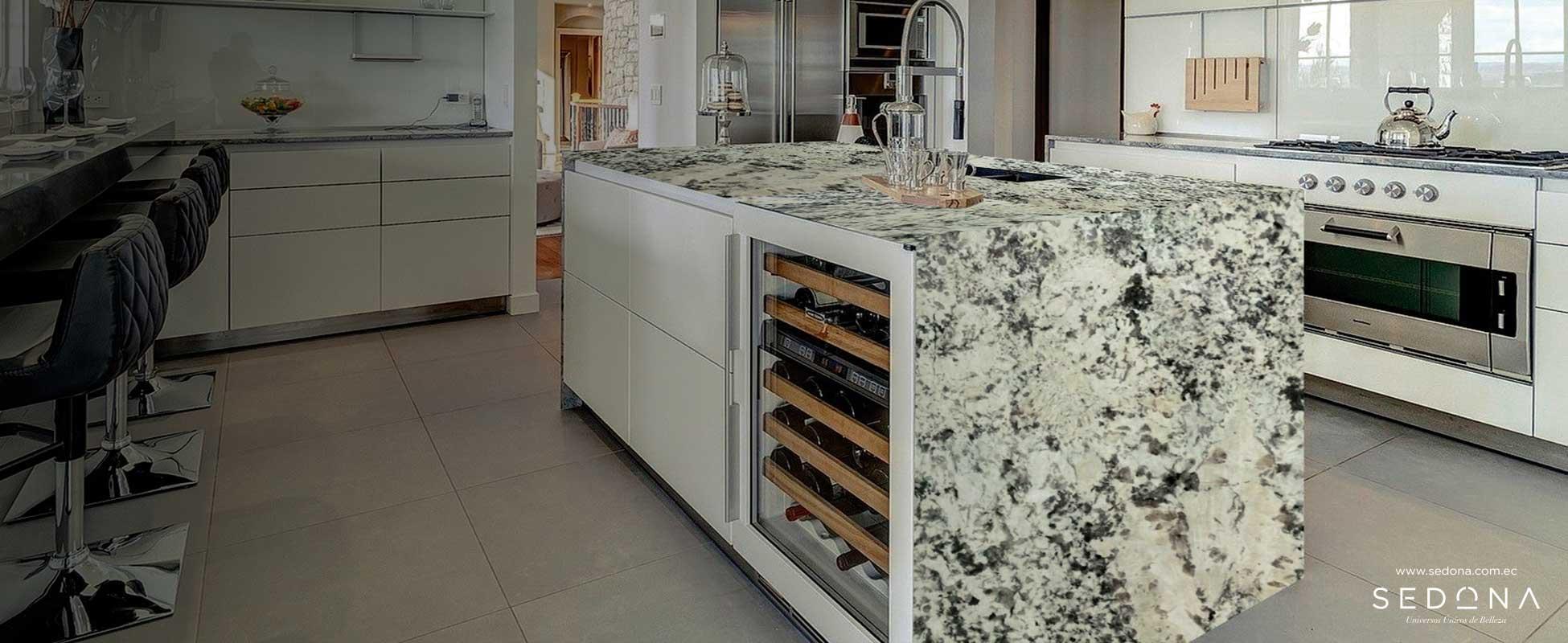 Granito cartier sedona importador directo granitos for Porcelanato color marmol
