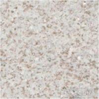 sedona-granitos-ecuador-granito-cuarzo-marmol-travertino-porcelanato-cocina-meson-piso-pared-barra-cubierta-lastra-placa-plancha-duramas-economico-importador-directo-textura-blanco-itaunas-001