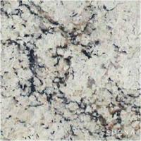 sedona-granitos-ecuador-granito-cuarzo-marmol-travertino-porcelanato-cocina-meson-piso-pared-barra-cubierta-lastra-placa-plancha-duramas-economico-importador-directo-textura-blanco-paris-001