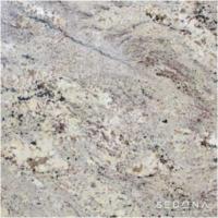 sedona-granitos-ecuador-granito-cuarzo-marmol-travertino-porcelanato-cocina-meson-piso-pared-barra-cubierta-lastra-placa-plancha-duramas-economico-importador-directo-textura-blanco-persa-001