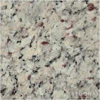 sedona-granitos-ecuador-granito-cuarzo-marmol-travertino-porcelanato-cocina-meson-piso-pared-barra-cubierta-lastra-placa-plancha-duramas-economico-importador-directo-textura-blanco-tulum-001