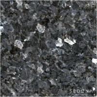 sedona-granitos-ecuador-granito-cuarzo-marmol-travertino-porcelanato-cocina-meson-piso-pared-barra-cubierta-lastra-placa-plancha-duramas-economico-importador-directo-textura-blue-pearl-001