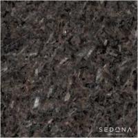 sedona-granitos-ecuador-granito-cuarzo-marmol-travertino-porcelanato-cocina-meson-piso-pared-barra-cubierta-lastra-placa-plancha-duramas-economico-importador-directo-textura-cafe-imperial-001