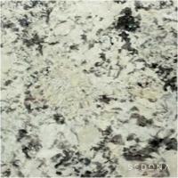 sedona-granitos-ecuador-granito-cuarzo-marmol-travertino-porcelanato-cocina-meson-piso-pared-barra-cubierta-lastra-placa-plancha-duramas-economico-importador-directo-textura-cartier-001