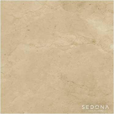 Sedona granitos ecuador granito cuarzo marmol travertino for Placas de marmol medidas