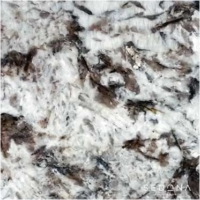 sedona-granitos-ecuador-granito-cuarzo-marmol-travertino-porcelanato-cocina-meson-piso-pared-barra-cubierta-lastra-placa-plancha-duramas-economico-importador-directo-textura-dalia-white-001