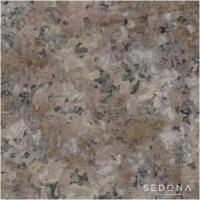 sedona-granitos-ecuador-granito-cuarzo-marmol-travertino-porcelanato-cocina-meson-piso-pared-barra-cubierta-lastra-placa-plancha-duramas-economico-importador-directo-textura-pink-fantasy-001